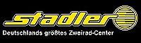 Logo Zweirad Center Stadler Chemnitz GmbH